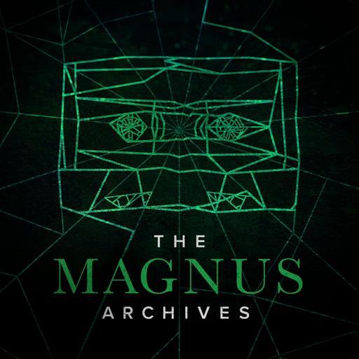 MAG Retrospective - Creators Quizzed