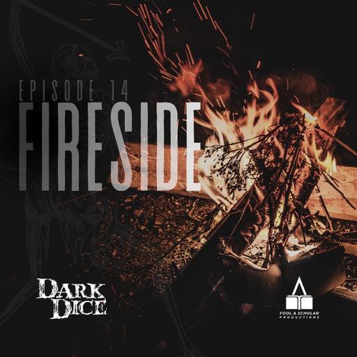Chapter 14: Fireside