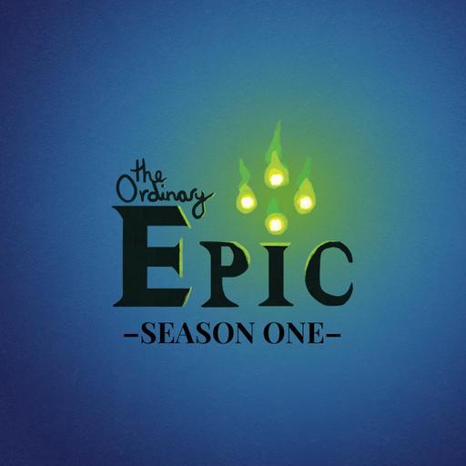 Bonus: Season One, Episode 1 Blooper Reel