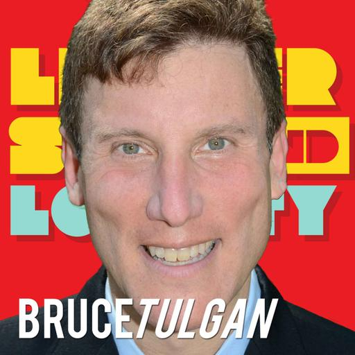 Bruce Tulgan: The Art of Indispensable Leadership