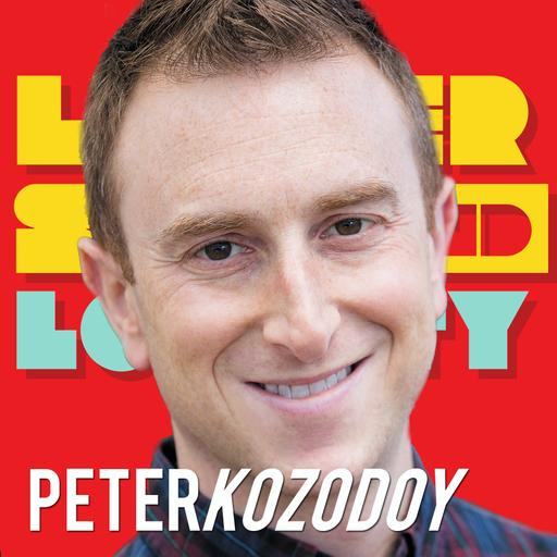 Peter Kozodoy: Honest to Greatness
