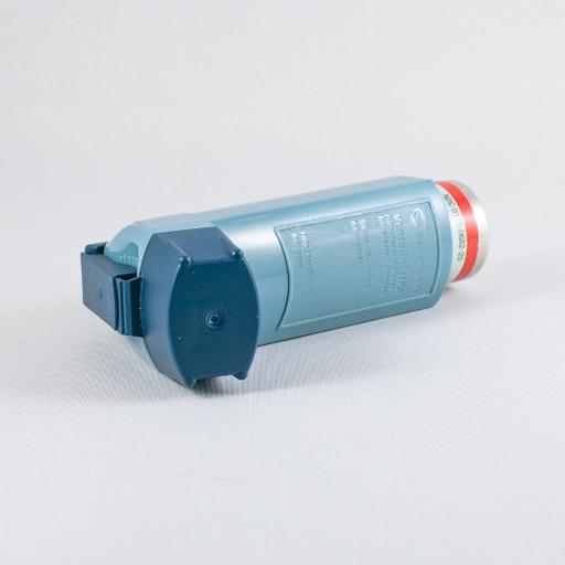 Giornata mondiale dell'asma