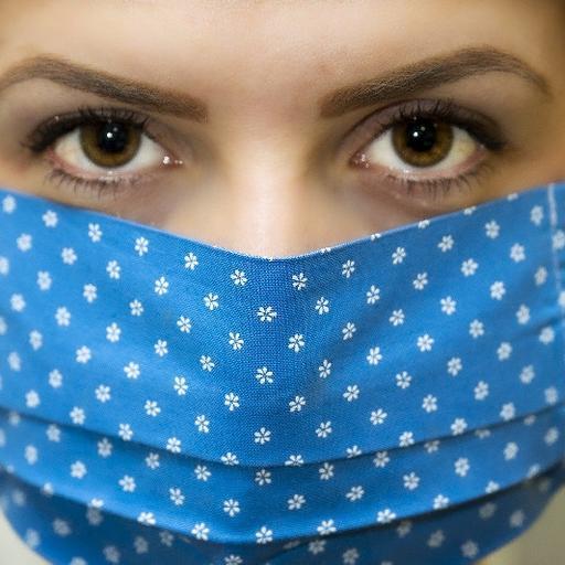 Il Covid è più grave se il paziente è malnutrito o obeso; Stress e sistema immunitario