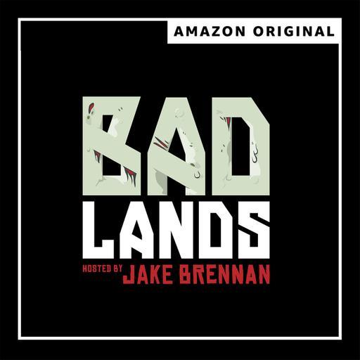 Badlands Season Preview: Hollywoodland