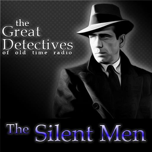 EP3446: The Silent Men: Visas for Sale