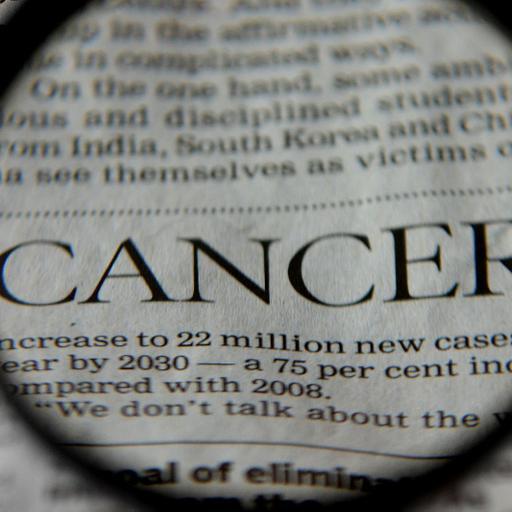Melanoma; Giornata Mondiale contro il Lupus