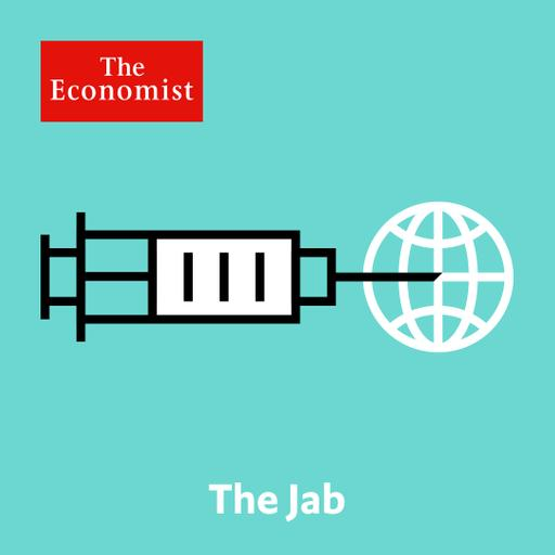 The Jab: Why can't more be made?