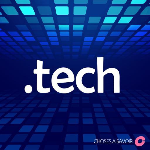 AirTag : à quoi sert le nouveau gadget d'Apple ?