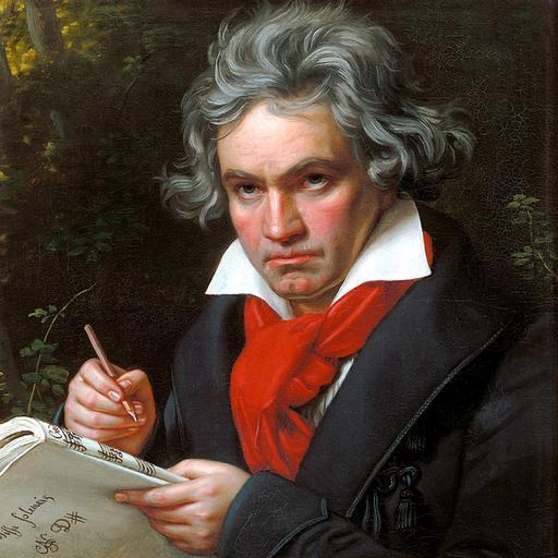 Beethoven: Klavierkonzert Nr.1, op.15