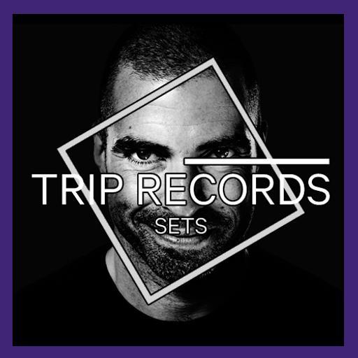 Techno: Chris Liebing – AM/FM 320 – 11-05-2021 [RESHARED]