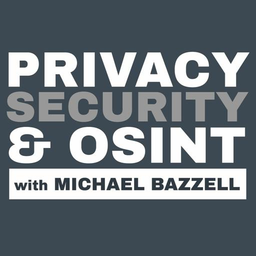 216-The Consequences of Extreme Privacy