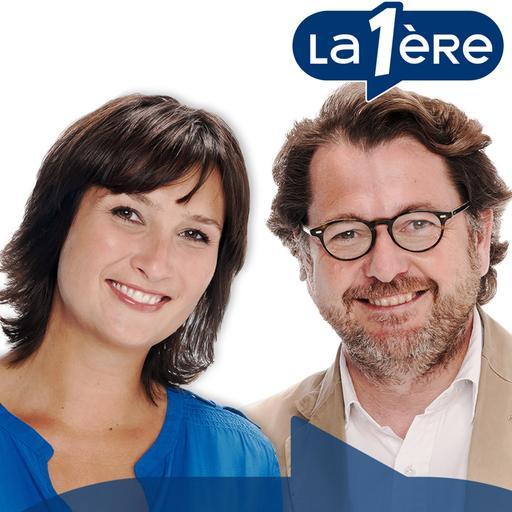 """Bientôt à Table! - """"Vigneronne"""" par Laure Gasparotto et comment recycler le pain rassis? - 15/05/2021"""