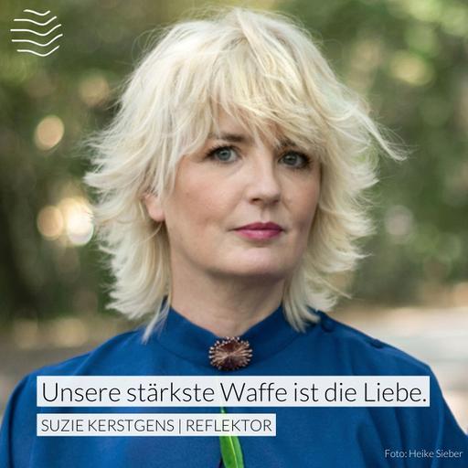 Klee (Suzie Kerstgens)