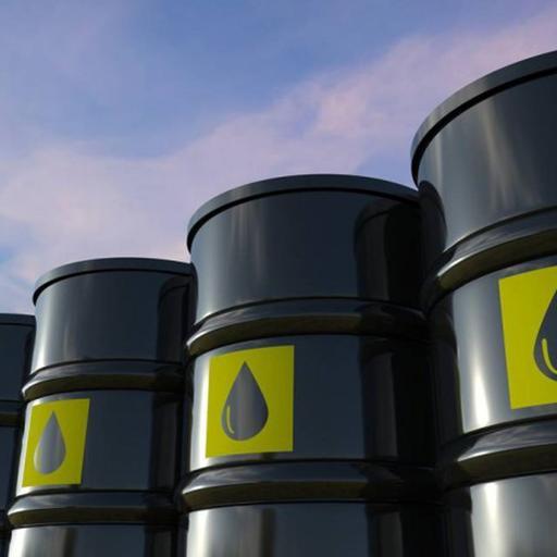 Le compagnie petrolifere al round finale