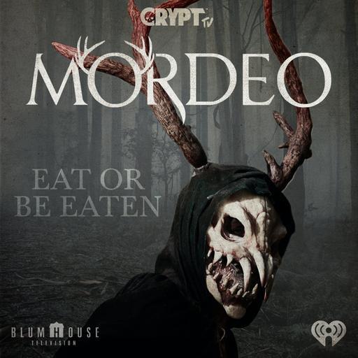 Introducing: Mordeo