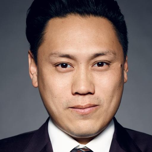 Bonus Episode: Jon M. Chu