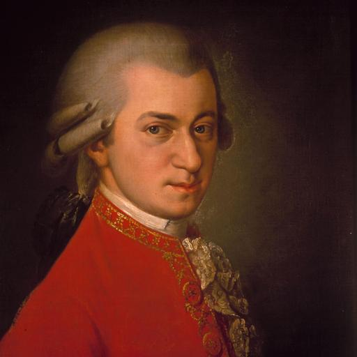 Mozart - Klavierquartett KV 478