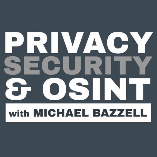 220-Privacy, Security, & OSINT Potluck