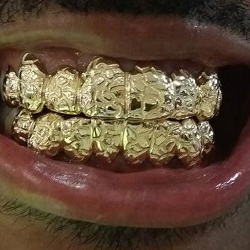 """458 - Perché l'oro """"vale""""?"""
