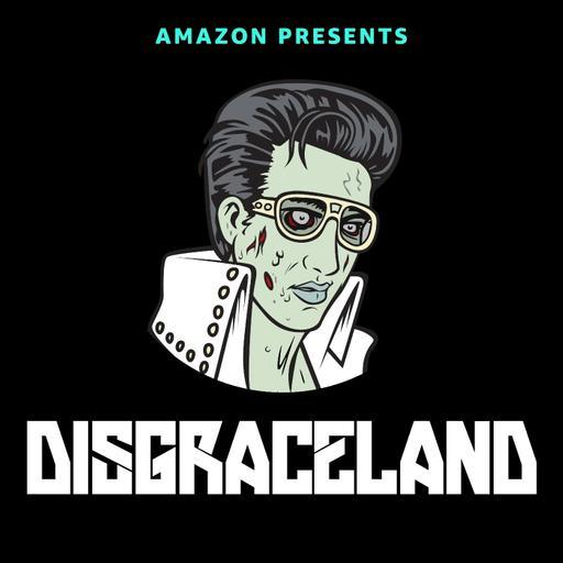 Disgraceland Season 8 Preview