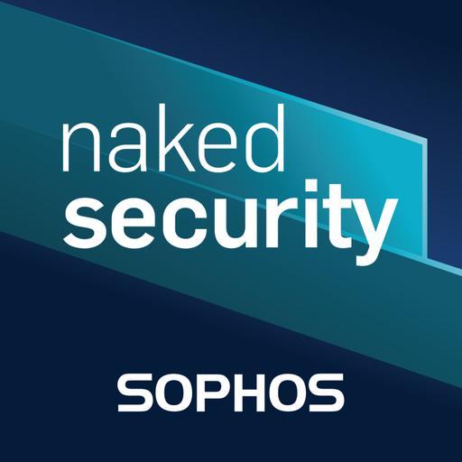 S3 Ep37: Quantum crypto, refunding Bitcoins, and Alpaca problems