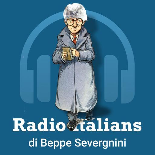 Prove di dialogo con un No Vax arrabbiato: Beppe Severgnini risponde ai vostri vocali