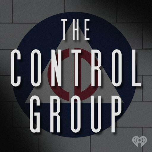 Introducing - The Control Group: Civil Defense
