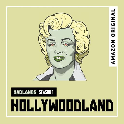 Hollywoodland finale: Lana Turner: The Preeminent Pinup Girl, the King of Los Angeles, and the Death of Johnny Stompanato
