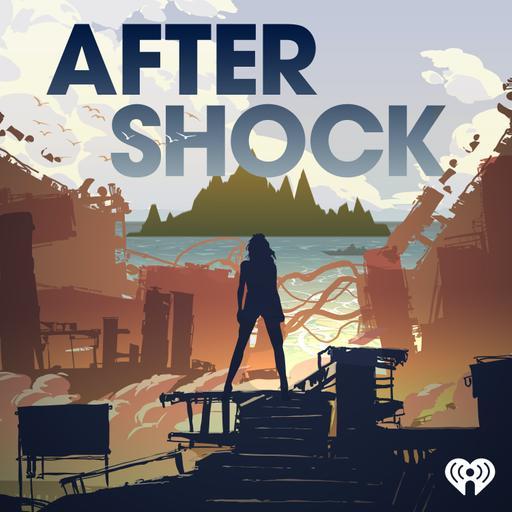 Introducing: Aftershock