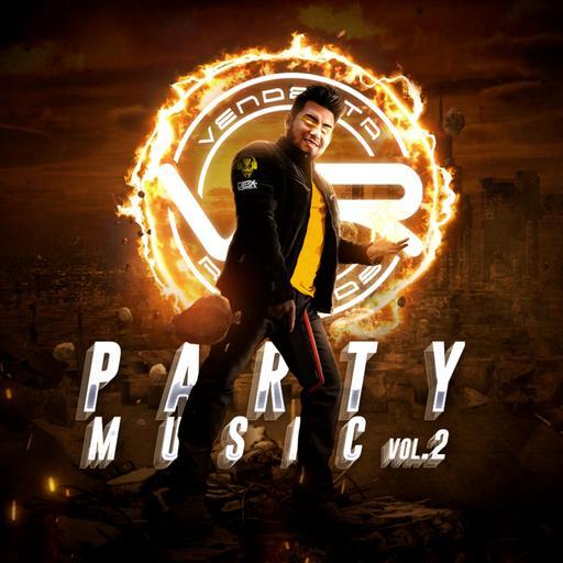 Party Music Mix Pop Latino 2021 Lo Mejor en EDM Remixes #2 Sesión Verano