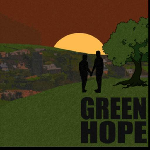 Green Hope - Episode 6