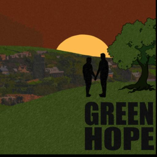 Green Hope - Episode 5