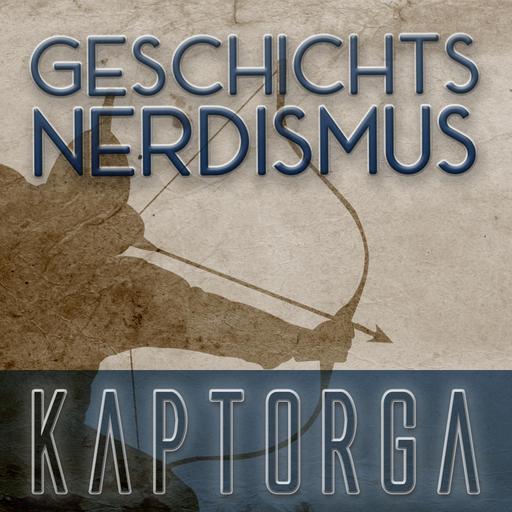 #9 Hexen, Kant und die Frühe Neuzeit