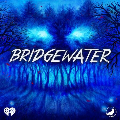 Introducing: Bridgewater