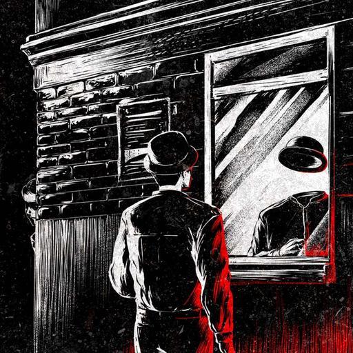 99: The Spy