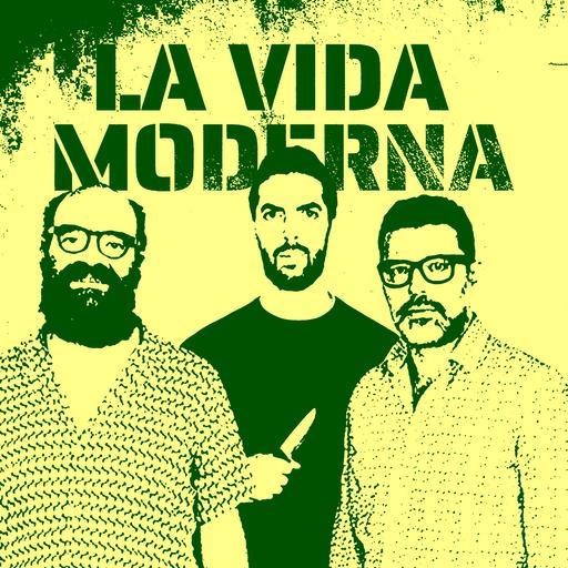 La Vida Moderna | Especial Verano | Vol 7