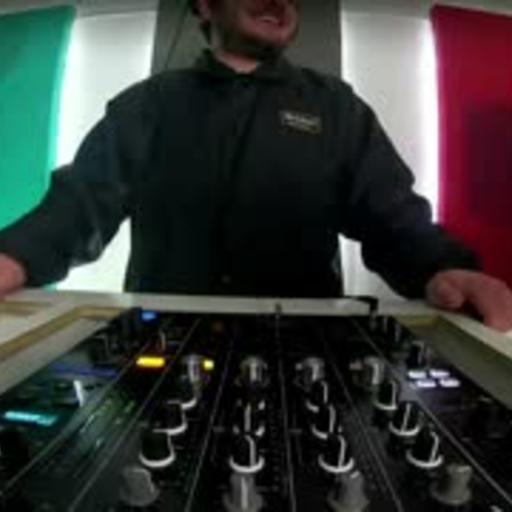 Javier Sepulveda - Agua y Sed Podcast 82