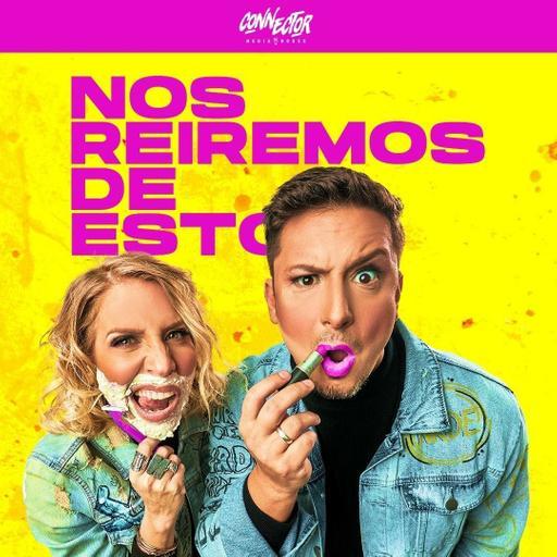 304: Abusas Malvado! Feat. Moncho Martinez | NRDE304