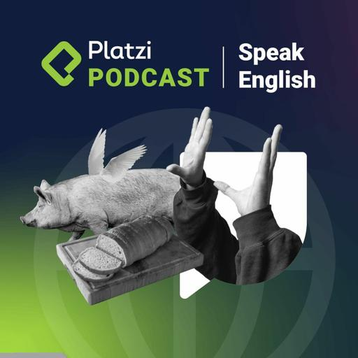 5 must-know English expressions | Platzi English Academy