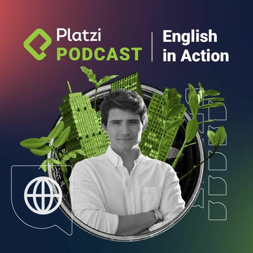Santiago Gomez: helping startups grow faster