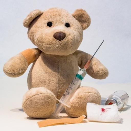 ¿Que pasa con la vacunación infantil contra el COVID?
