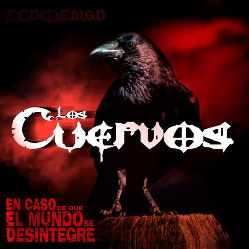 5083: Los Cuervos