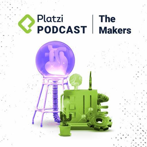 Platzi Conf | Cuál es la esencia de la tecnología