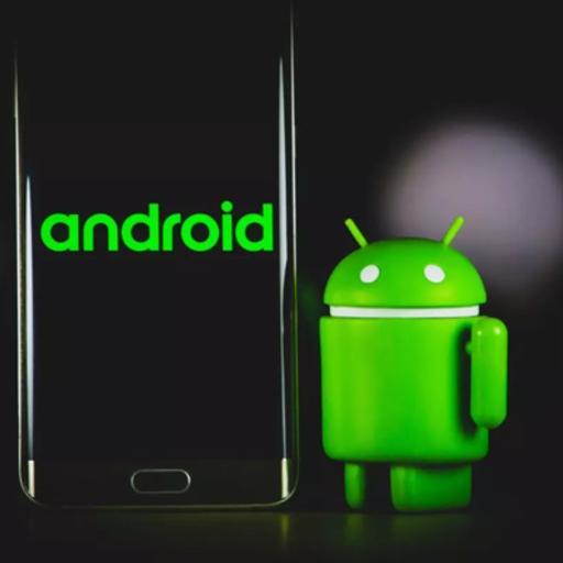 ATA 314 Aplicaciones no convencionales para Android