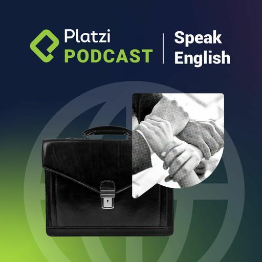 Useful business expressions | Platzi English Academy