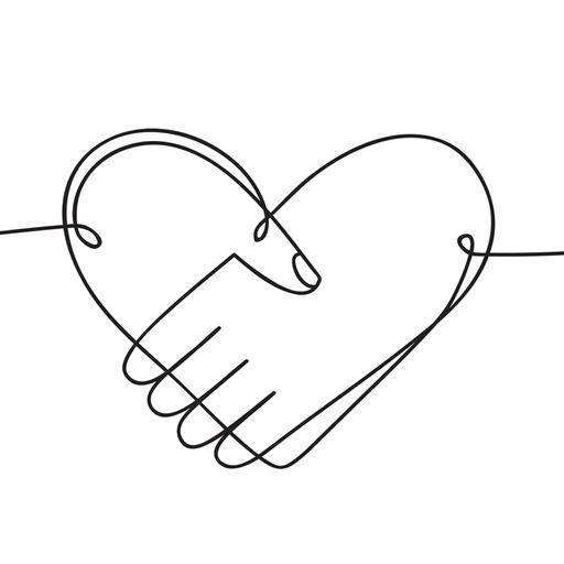 Listen Again: The Gratitude Chain: A.J. Jacobs