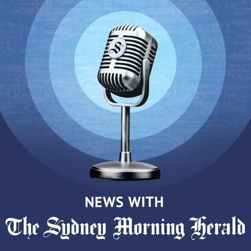 The top morning stories for Wednesday, September 15