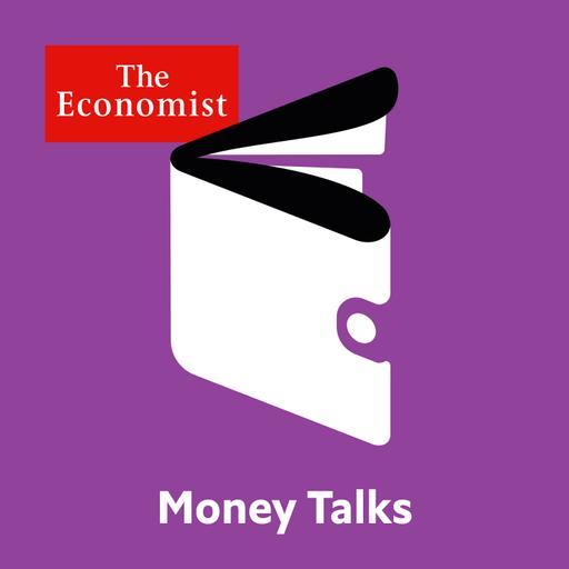 Money Talks: Alice in DeFi-land