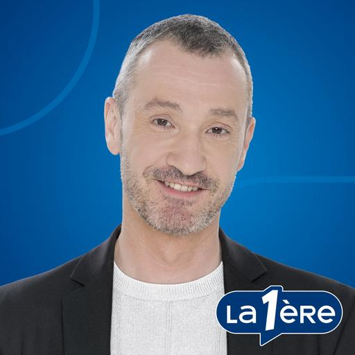 Un Jour dans l'Histoire - Jean-Baptiste Louvet, du roman libertin à l'engagement politique sous la révolution française - 16/09/2021
