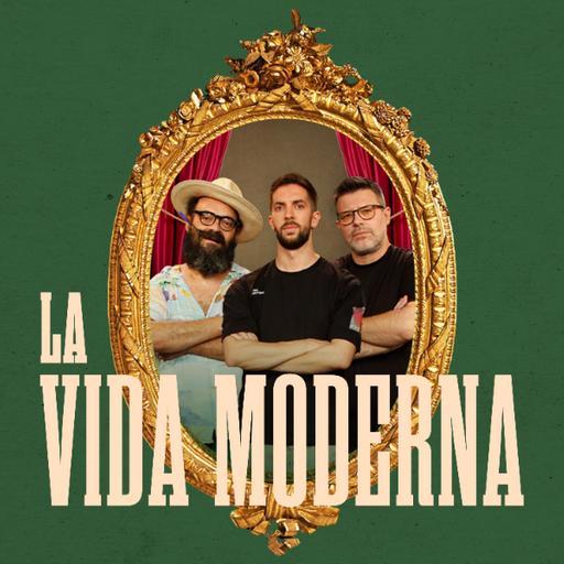 La Vida Modena | La NOVEDAD de la temporada